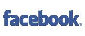 Amanda Utter VO for Facebook