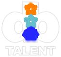 DB Talent for Amanda Utter Voiceover